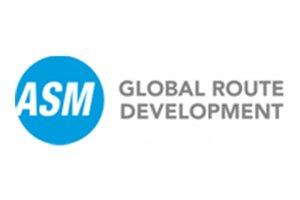 ASM sponsor