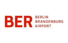 Berlin Brandenburg Airport logo - 221x142