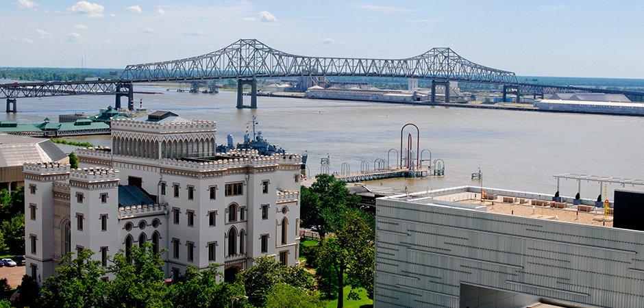 Baton Rouge1