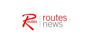 Routes News