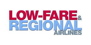Low Fare Regional Airlines