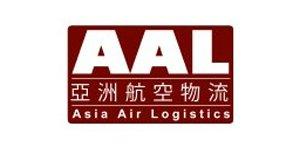 Asia Air Logistics