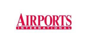 Airports International