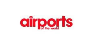 Airports of the World