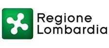 .Lombardy region
