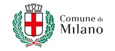 .Commune Milano
