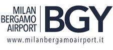 .Bergamo
