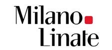.Linate