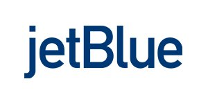 JetBlue Logo AB