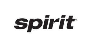 Spirit Airline AB