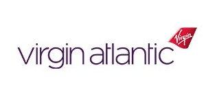 virgin atlantic airways AB