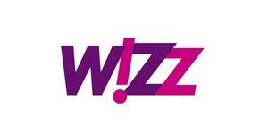 Wizz Air Abu Dhabi Logo AB