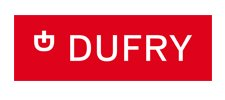 .dufry