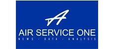 Air Service One