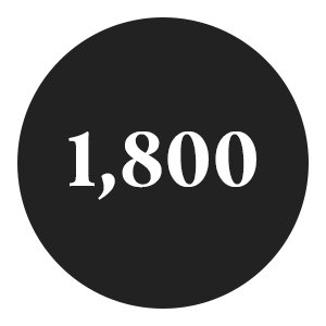 1,800