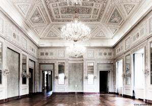 Villa Reale_Monza