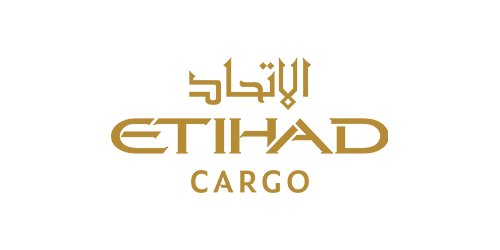 Etihad Cargo RX