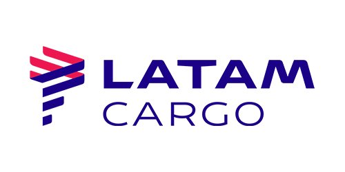 Latam Cargo RX