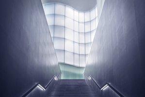 MUDEC Museum Milano