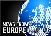 20052011 News Europe