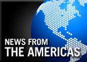 20052011 News Americas