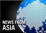 20052011 News Asia