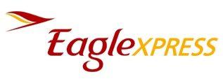 11012012 INT Eaglexpress