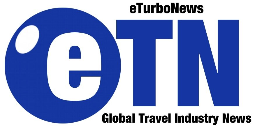 eTurbo News