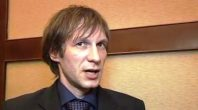 01052012 RAS Video: Ekaterinburg