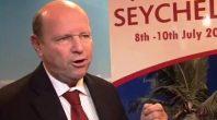 01052012 RAS Video: Seychelles