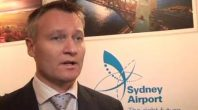 01052012 RAS Video: Sydney Airport