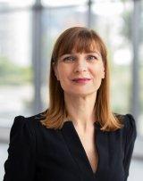 Belina Neumann