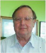 Walter Zemialkowski
