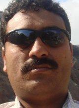 Photo of Saleh  Al-Shomaqi