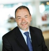 Photo of Søren Svendsen