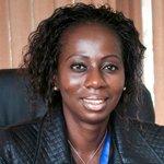 Christine Mwakatobe