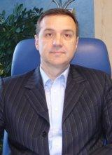 Photo of Ivan Kusovac