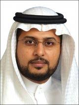 Mohammed Binhafeez