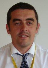 Photo of Tomislav Palalic