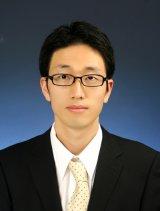 Photo of HYEON YEOL LEE