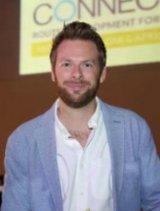 Simon Moore