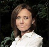 Photo of Dagmara Komperda
