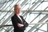 Photo of Klaudia Sroka