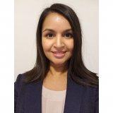 Photo of Anuradha Patel