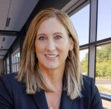 Trina Froehlich, CPA