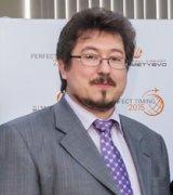 Vladimir Khizhnyak