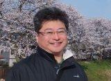 Photo of Hiroaki Hayakawa