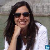 Photo of Adriana Hurtado