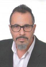 Raul Garcia Cuesta