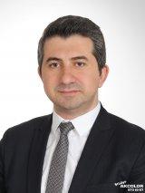 Photo of Bekir BIYIKLI